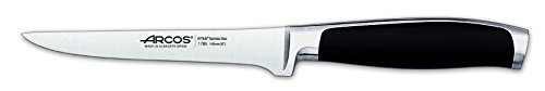 Arcos Fully Forged Kyoto 6-Inch Boning Knife by ARCOS