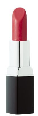 Jolie Creme Lipstick Long Lasting Wear - Bed of Roses ()