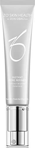 ZO Skin Health OSSENTIAL Instant Pore Refiner...