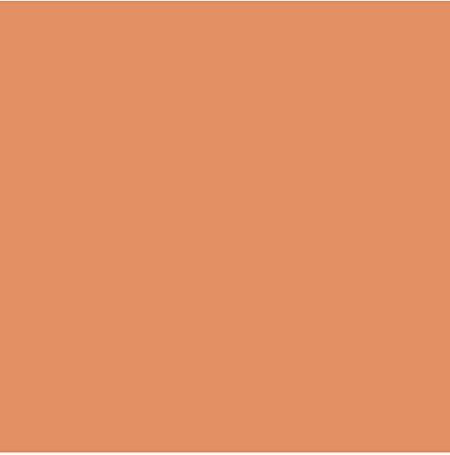 8 fl. oz. Bottle of Rit Fabric Dye - Color = Copper Tan