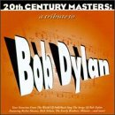Search : 20th Century Masters: Tribute to Bob Dylan