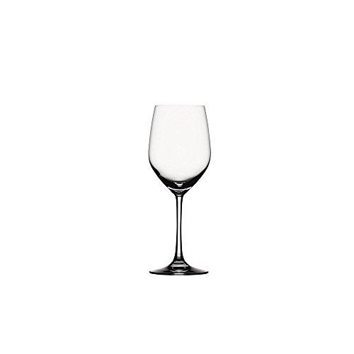 (Spiegelau 4518001 Vino Grande 14.25 Ounce Red Wine Goblet - 12 / CS)