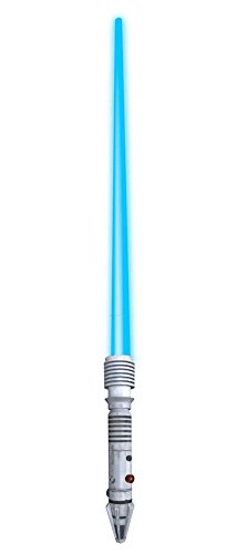 Plo Koon Lightsaber Halloween Costume - 1 Size (Plo Koon Lightsaber Halloween Accessory)