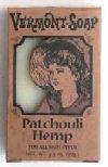vermont-soap-patchouli-hemp-bar-soap-35-oz
