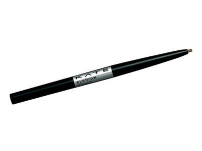 Kanebo Kate Eyebrow Pencil N BR-5