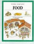 Food, Piero Ventra, 0395667909