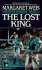 download ebook the lost king (star of the guardians, vol 1) pdf epub
