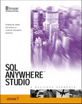 SQL Anywhere Studio 7.0 (10-user Base)