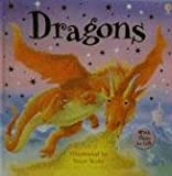 Dragons Lift-the-flap, Judy Tatchell, 0794509681