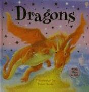 Dragons (Luxury Lift-the-flap Learners) PDF