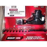 Cheap Craftsman 20V Bolt On Hedge Trimmer and Shear Attachments (Accessory only)
