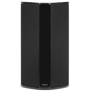 definitive technology speakers. definitive technology sr-8080bp bipolar surround speaker speakers h