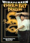 VHS : Enter the Fat Dragon