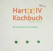 Hartz 4 rezepte download