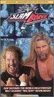 Wcw: Slamboree 1999 [VHS]