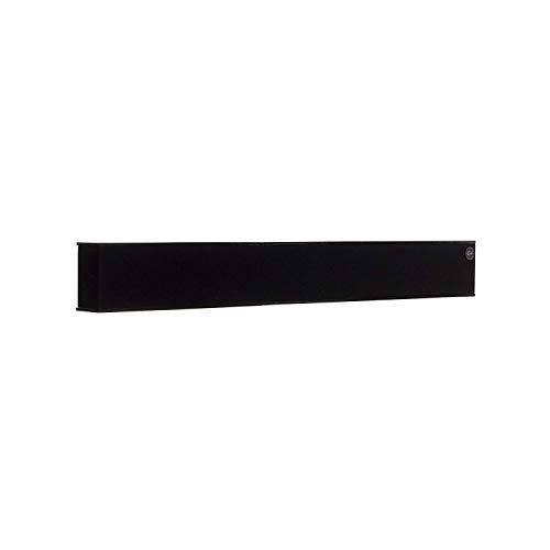 Klipsch Heritage Sound Bar in Black
