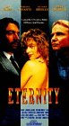 Eternity [VHS]