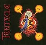 The Fifth Moon by Pentacle (1996-08-02)