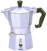 Buy italian espresso maker 3 cup