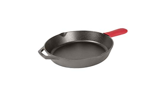 Buy cast iron skillet brand