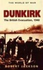 Dunkirk, Robert Jackson, 189880009X