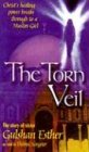 The Torn Veil, Gulshan Esther, 0875084737