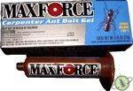 maxforce-carpenter-ant-bait-095-oz-1-box-ba1072