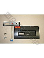 Raypak Panel Control - Control Panel Iid, W/Switch Decal Rp2100 006739F