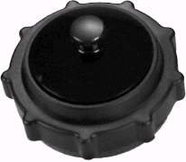 Lawn Mower Vented Fuel Cap Replaces SNAPPER 1-2515