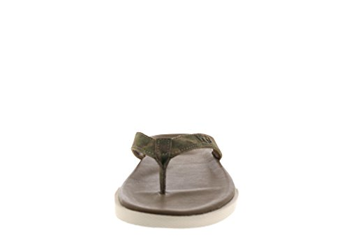 Ugg Herrenschuhe - bennison II 1094676 - Antilope Braun (Antilope)