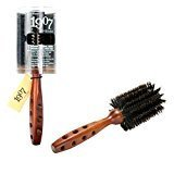 1907 by Fromm Thermal Round Hair Brush With Mixed Boar Bristles Medium
