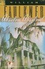 Absalom, Absalom! The Corrected Text -