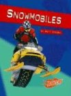 Search : Snowmobiles (Horsepower)
