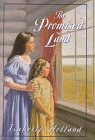 The Promised Land, Isabelle Holland, 0590471767