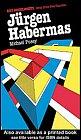 img - for Jurgen Habermas (Key Sociologists Series) book / textbook / text book