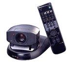 Sony EVID30 NTSC Color Camera ()