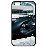 christmas-gifts-2488508zh902333986i6p-christmas-gifts-fitted-cases-renard-grand-tourer-iphone-6-plus