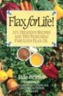 Flax for Life!, Jade Beutler, 1896817106