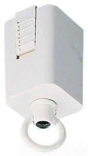 Pendant Lighting Adapters Kitchen - 3