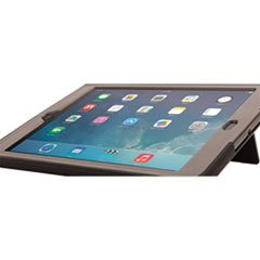 - Survivor Slim Case, For iPad Air, Black from Griffin