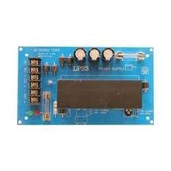 Altronix NETWAY1XP - PoE Injector Black w/Plug-In Transformer