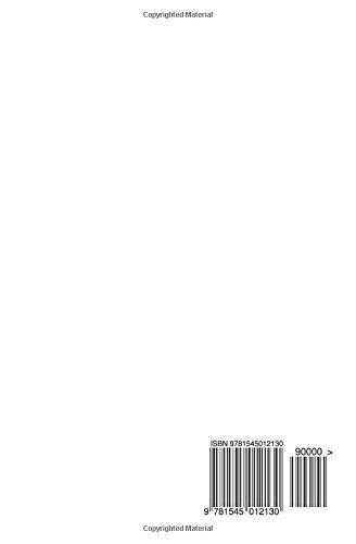 Amazon.com: Como aprendi a amar (Spanish Edition) (9781545012130): Cristofer Ray Ray: Books