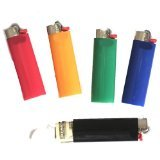 Jcuniversal - Regular Lighter Stash Spot Diversion Safe, (Ship Out - 1 Assorted Color)