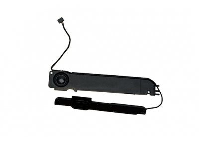 Speaker Assembly (MacBook Pro 13