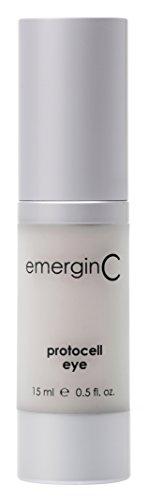 emerginC Protocell Anti Aging Cream 0 5oz product image