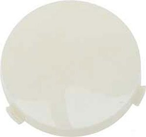 1962-67 Deluxe Interior Rear Quarter Dome Lens