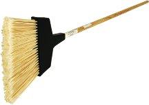 Unisan UNS932A Angle Broom