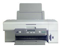 LEXMARK X3480 PRINTER DRIVER FOR WINDOWS
