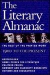 The Literary Almanac, MJF Books, 1567313280