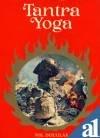 Tantra Yoga, Nik Douglas, 0685401723